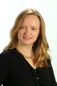 Lori Tripoli, Freelance Writer and Editor, LoriTripoli.com